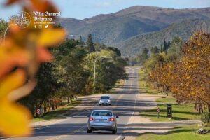 Ruta Provincial Nº 5